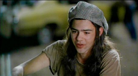 Ron Slater Rory Cochrane As  In Dazed And Confused (1992).