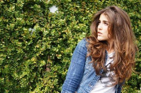 Cassandra Sanchez Navarro Cassandra Sanchez-Navarro