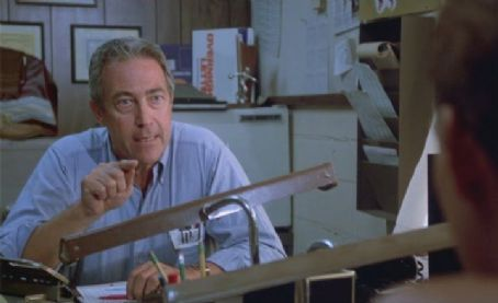 You are here: Pics  James Karen...
