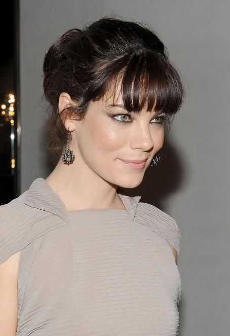 Michelle Monaghan - 'Tom Ford Flagship Store Opening Celebration' - Beverly Hills, 24.02.2011