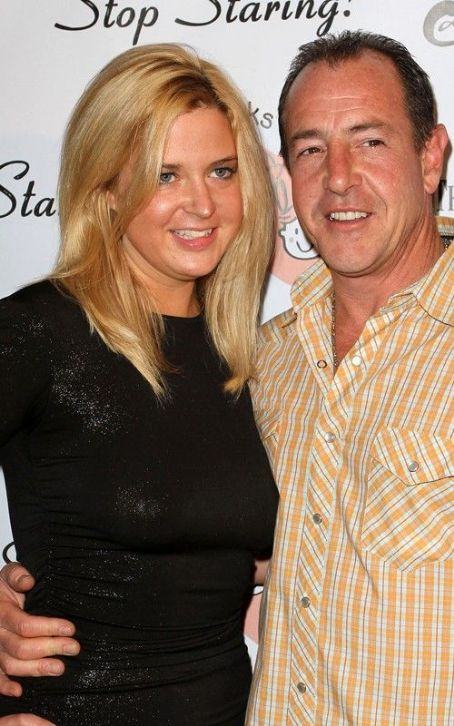 Michael Lohan  Faces Another Arrest Warrant