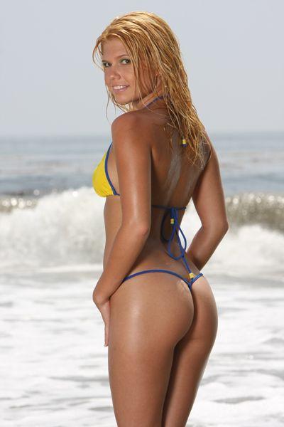 Chelsea Dudley (Chanel Aka CC) on Myspace