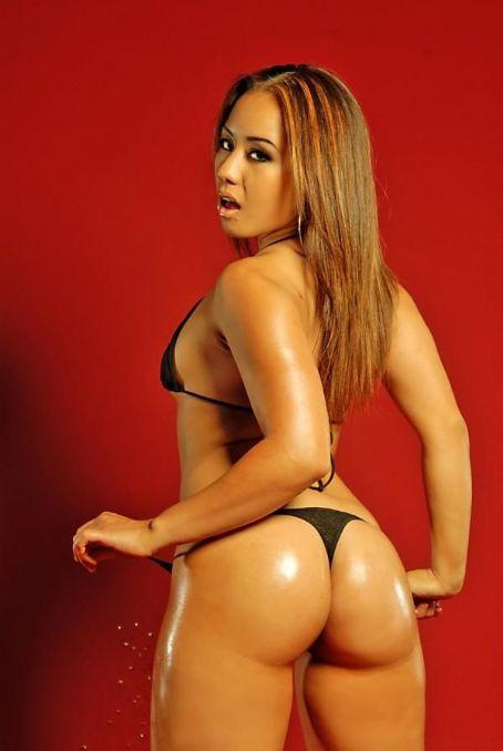 Annie Thao