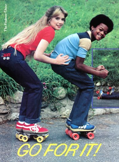 Todd Bridges Todd with Dana Plato