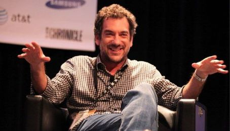 SXSW: Todd Phillips Lambasts Warner Bros. Over Hangover Uncut Edits: 'That Won't Happen Again'
