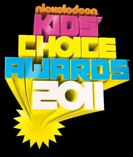 2011 Kids' Choice Awards:  The Winners