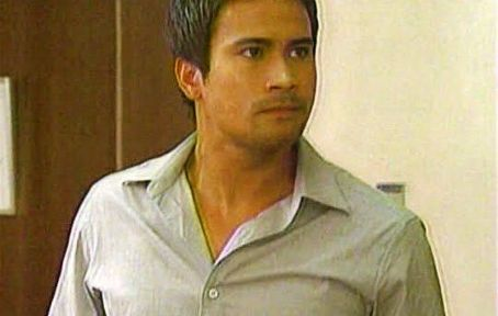Sam Milby - 100 Days to Heaven (2011)