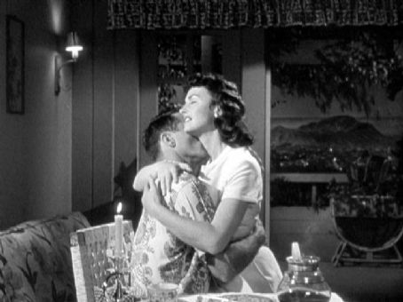 Donna Reed - From Here to Eternity