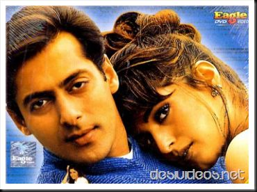 Twinkle Khanna Sallu And Tina