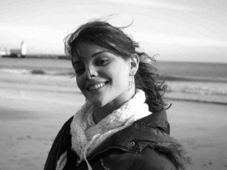 Lara Marsden