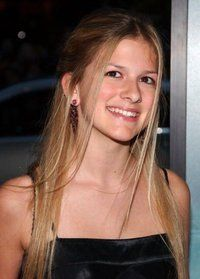 Jordan-Claire Green