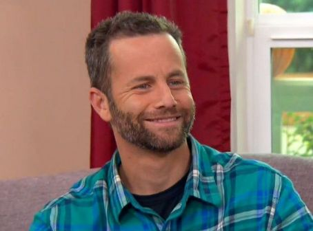 Kirk Cameron Sums Up 6 Years of Growing Pains in 60 Seconds: Watch Now!