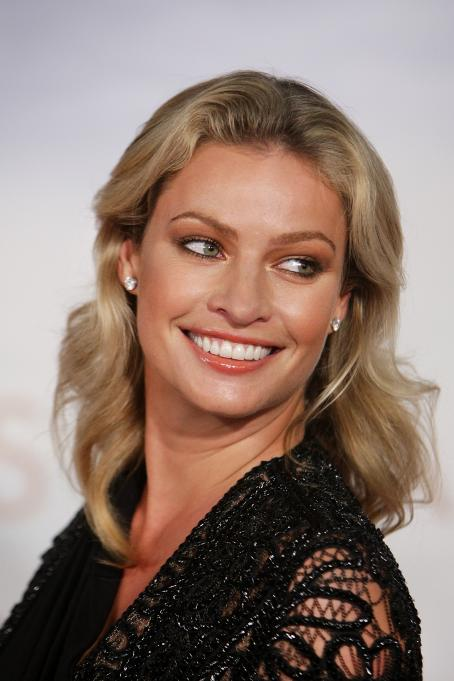 Kristy Hinze - 'Sex And The City 2' Sydney Premiere, 28 May 2010