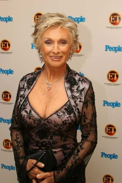 leachman hot Cloris