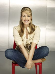 Christy Paul's Feet http://www.allstarpics.net/pic-gallery/christi-paul-pics.htm
