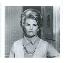 Barbara Anderson (actress)
