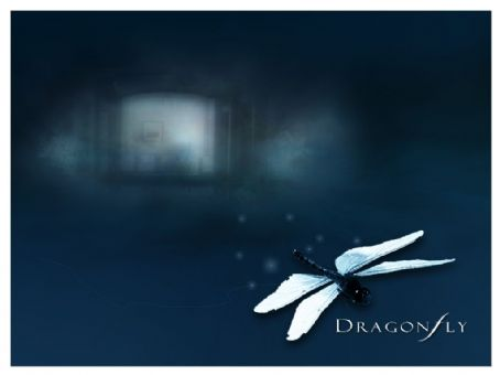 Dragonfly Universal's  - 2002