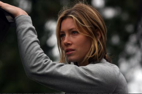Home of the Brave Jessica Biel - Home Of The Brave Stills