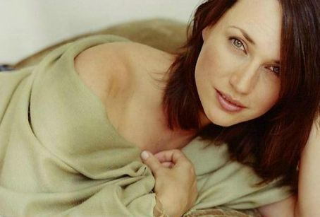 Julie Ann Emery Julie Emery