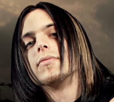 Matthew Tuck - matt tuck so hot