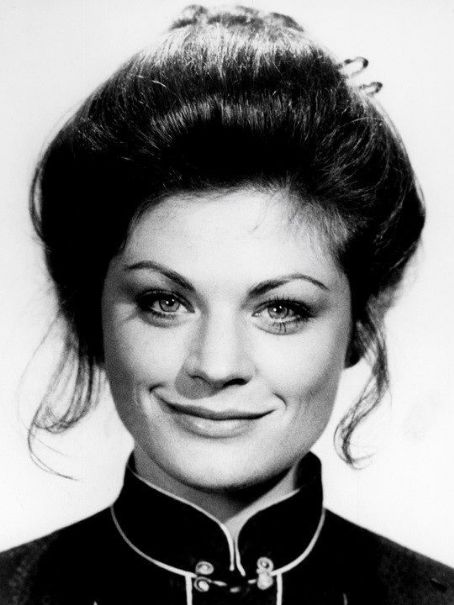 meg foster pretty little liars