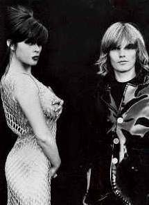 The Divinyls Divinyls
