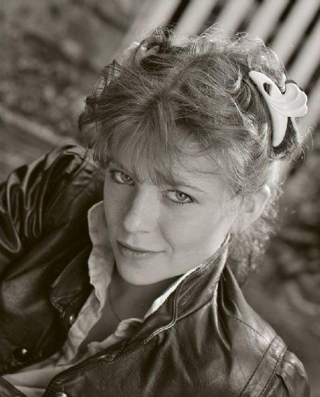 Margaret Langrick