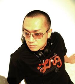Nookie (DJ) Nookie