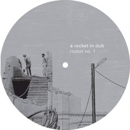 A Rocket In Dub