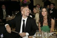 Jason Kidd Hope Dworaczyk and