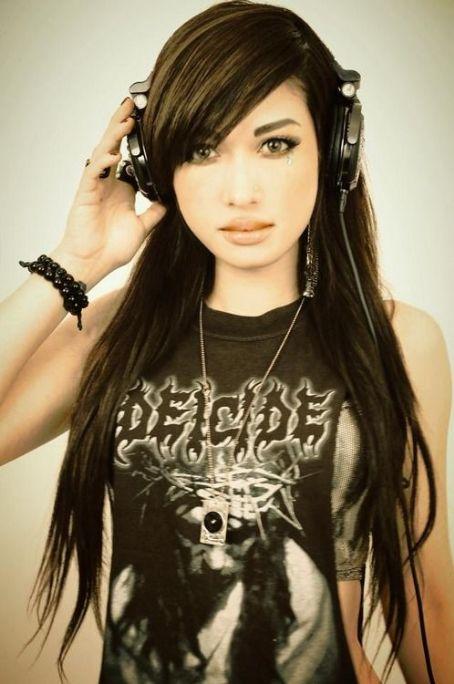 DJ Heavygrinder
