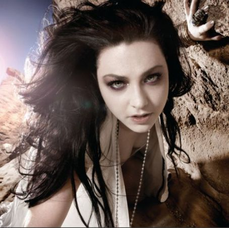 Evanescence (Amy Lee)*-*