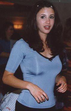 Anastasia Horne