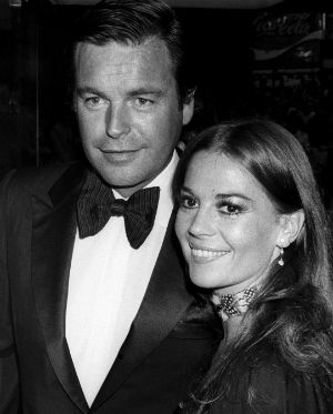 Boat Captain Says Robert Wagner Responsible for Natalie Wood's Death