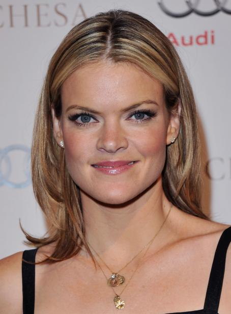 Missi Pyle - Oscar Red Carpet Fashion Cocktail Party Hosted By Audi At Cecconi's Restaurant In West Hollywood On February 28, 2010 In Los Angeles, California