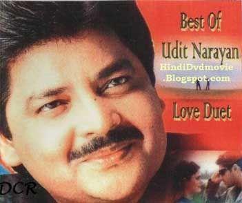 Aditya Narayan Udit Narayan