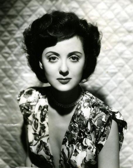 Lana Morris