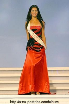 Agnesa Vuthaj