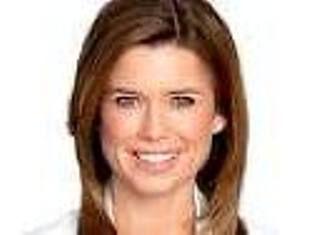 Amber Higlett