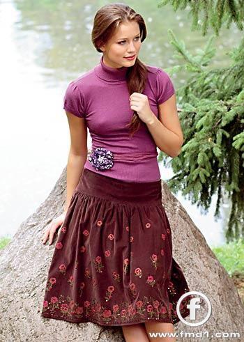 Paulina Wyka