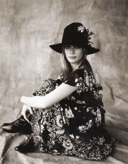 Peggy Lipton - Images Hot