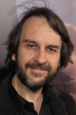 Peter Jackson The Lovely Bones Photo Gallery