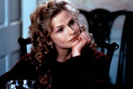 Kyra Sedgwick - Something to Talk About Stills (1995)
