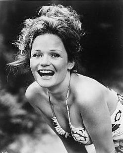 Valerie Perrine  collection