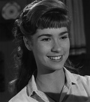 Lydia Reed